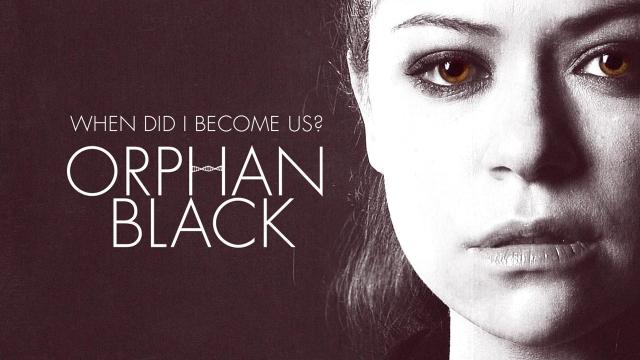 orphanblack_hero_images