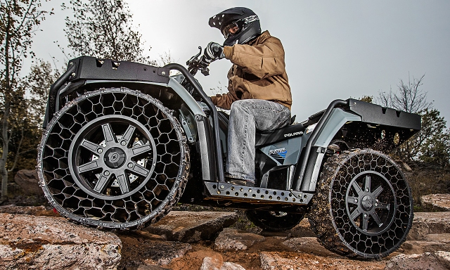 polaris-sportsman-wv850-h-o-with-terrain-armor-non-pneumatic-tires-00