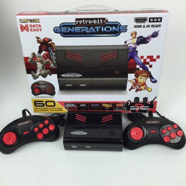 retro-bit-generations-console-box