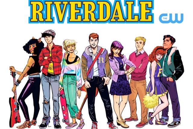 riverdale-cwg