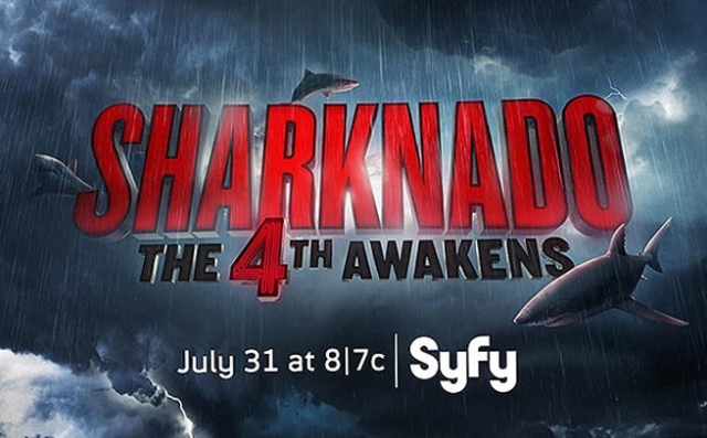 sharknado-the-4th-awakens-177005