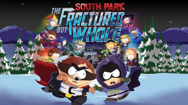 south-park-fractured