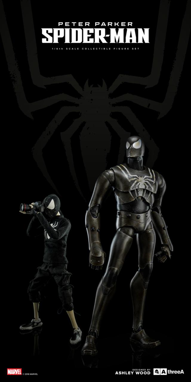 Stealth_Heroshot
