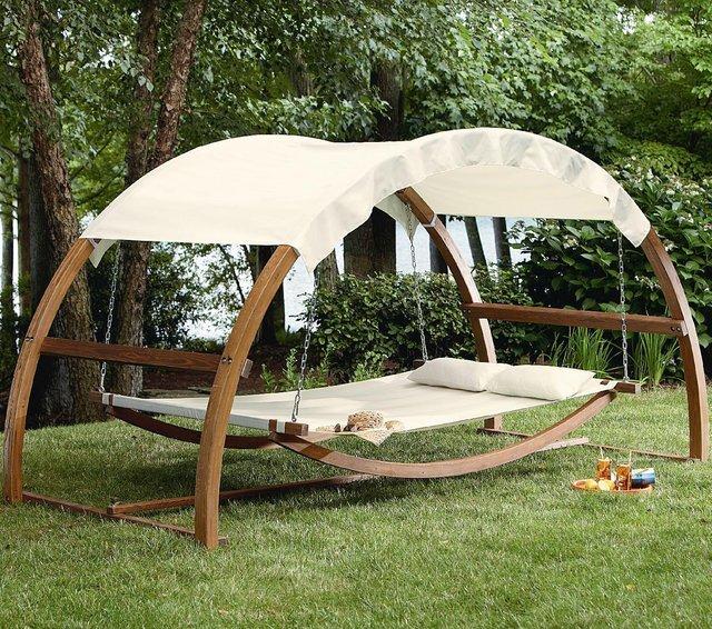 Swing_Bed