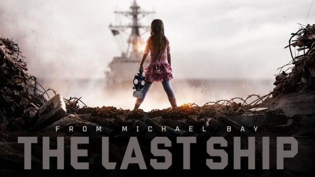 TheLastShip
