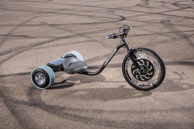 Verrado_Drift_Trike