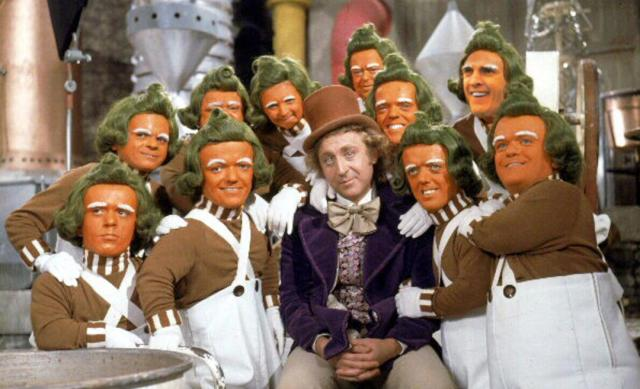Willy-Wonka-Umpa_Loompas