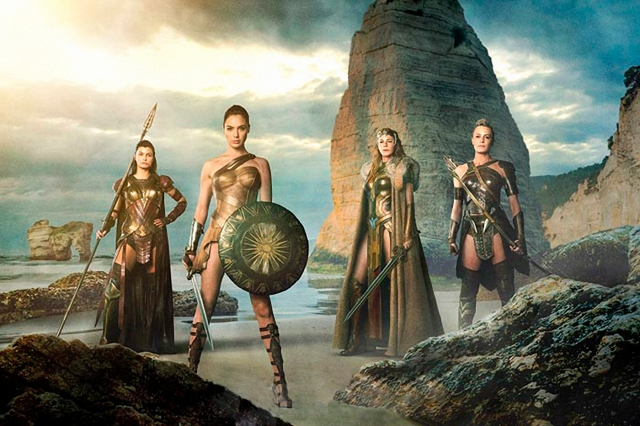 Wonder-Woman-Amazonas