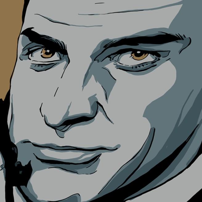 007- vance-kelly-tease
