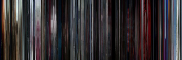 2001-a-space-odyssey-moviebarcode