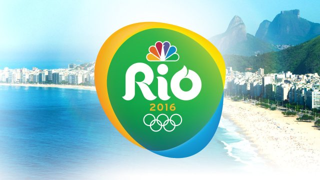 2016_SummerRioOlympics_AboutImage_1920x1080_CC