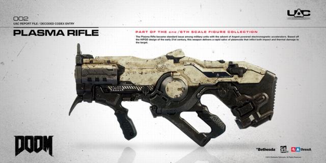 3A-Doom-Marine-Figure-002