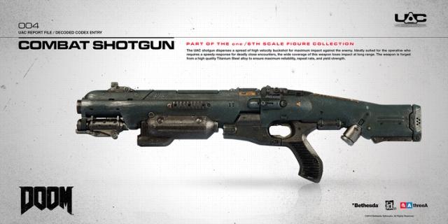 3A-Doom-Marine-Figure-004