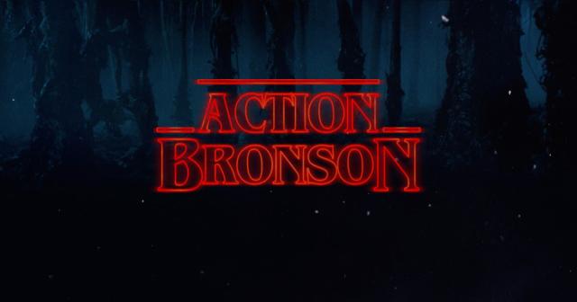 action-bronson