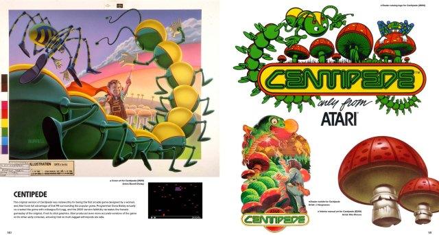 Art of Atari 140-141.jpg