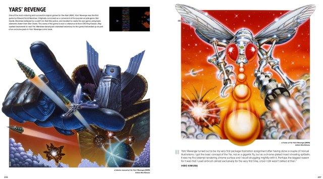 Art of Atari 206-207.jpg