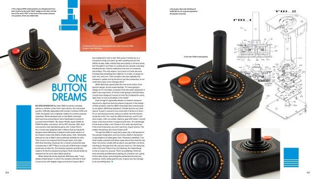 Art of Atari 300-301.jpg