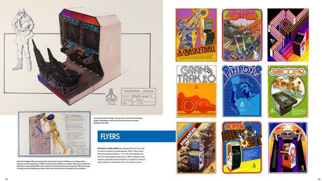 Art of Atari 42-43.jpg