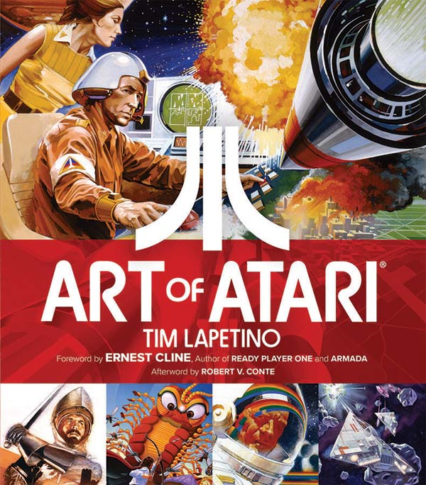 ArtOfAtari-HC-Standard.jpg