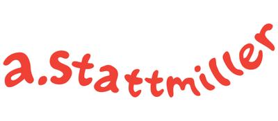 astatt-logo-prowly