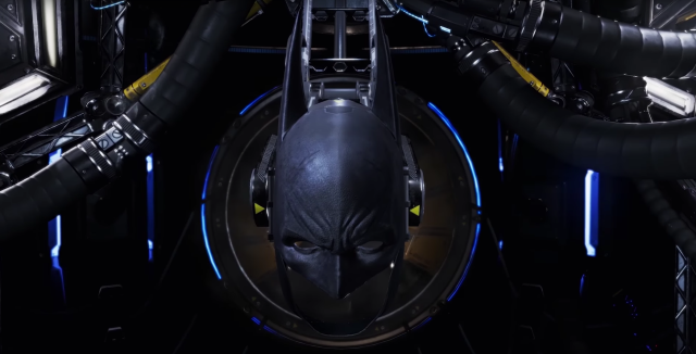 Batman-Arkham-VR-PlaystationVR