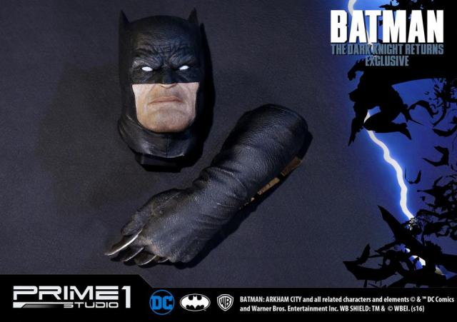 Batman-The-dark-knight-prime-studio-1-5