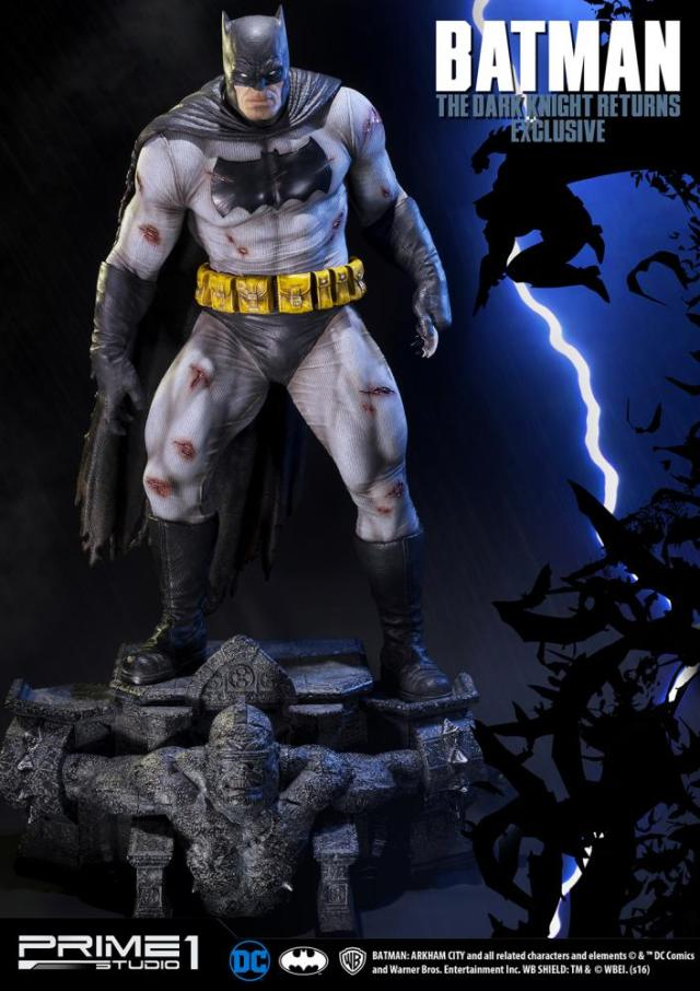 Batman-The-dark-knight-prime-studio-1-6