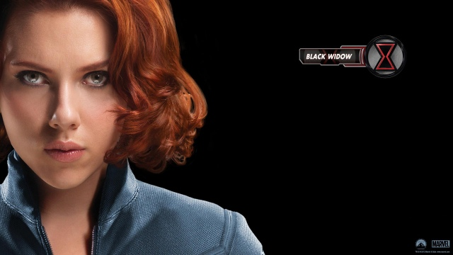 black-widow-in-avengers-movie-HD