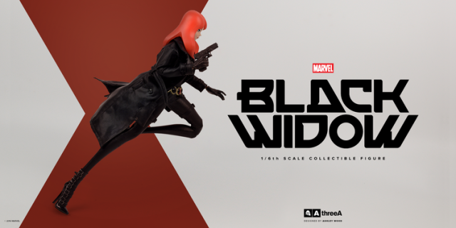 Black-Widow-ThreeA-Marvel-figure-2