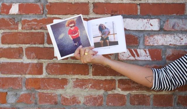 Chatbooks-brick-wall