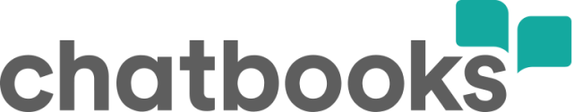 chatbooks-logo1