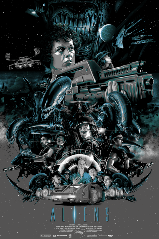 cool-geek-film-poster-art-for-aliens-the-martian-the-lost-boys-and-more1