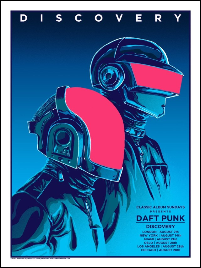 DAFT-PUNK-regular-tim-doyle-flood-gallery