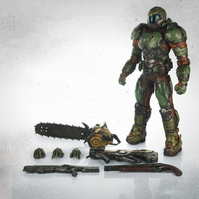 doom-marine-exclusive-threeA