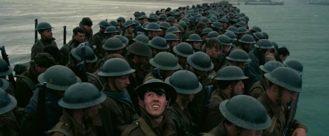 Dunkirk-christopher-nolan-image-2