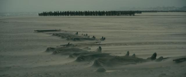 Dunkirk-christopher-nolan-image