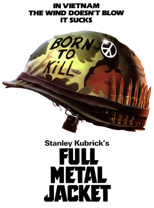 Full-Metal-Jacket-Poster-Philip-Castle-760x1024