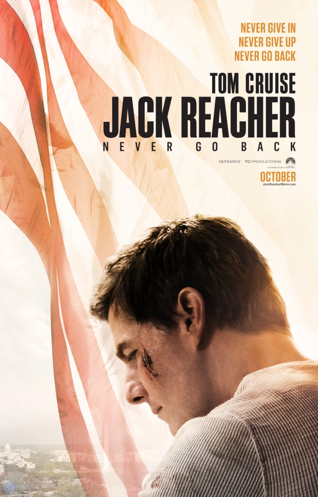 Jack-Reacher-official-poster