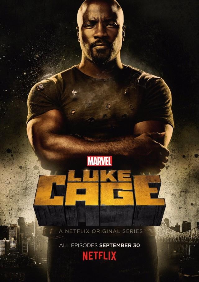 marvel-luke-cage-official-poster