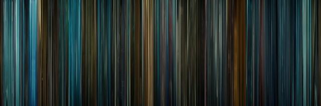 moviebarcode-blade-runner-poster