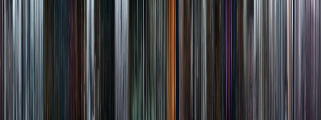 moviebarcode-Deadpool-poster