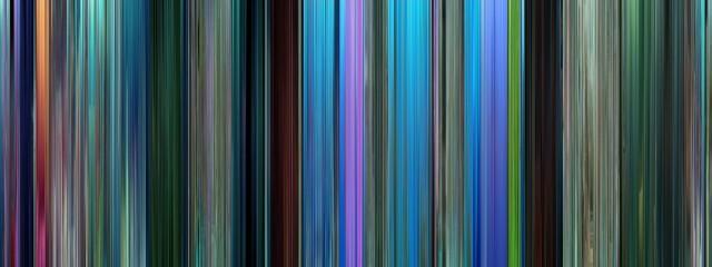 Moviebarcode-finding-nemo-pixar-poster