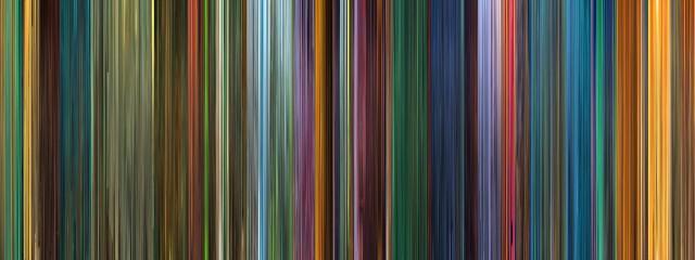 moviebarcode-kung-fu-panda-3-poster