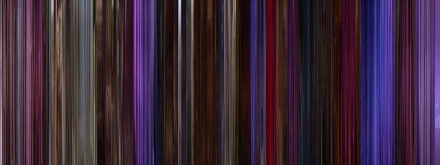 moviebarcode-purple-rain-poster