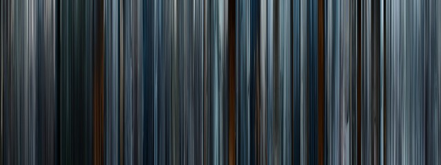 moviebarcode-revenant-poster