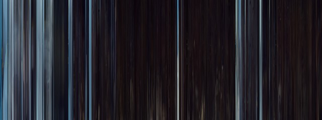 moviebarcode-the-hateful-8-poster