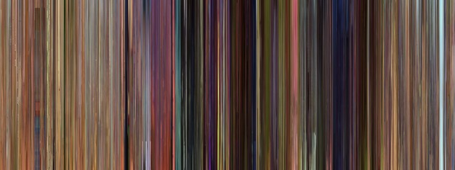 moviebarcode-toy-story-pixar-poster