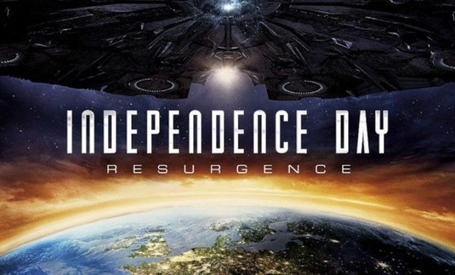 resurgence-1200x726