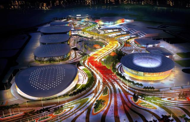 Rio-2016-Olympics6