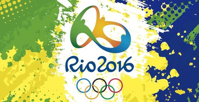 Rio-2016-Olympicsx330